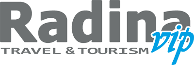radinavip logo